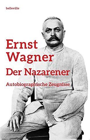 File:Der Nazarener.jpg