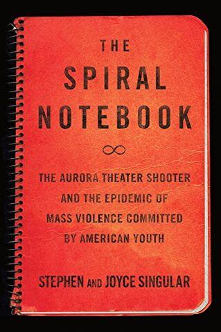 File:The Spiral Notebook.jpg