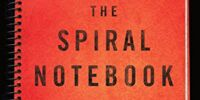 The Spiral Notebook: The Aurora Theater Shooter and the Epidemic of Mass Violence Committed by American Youth