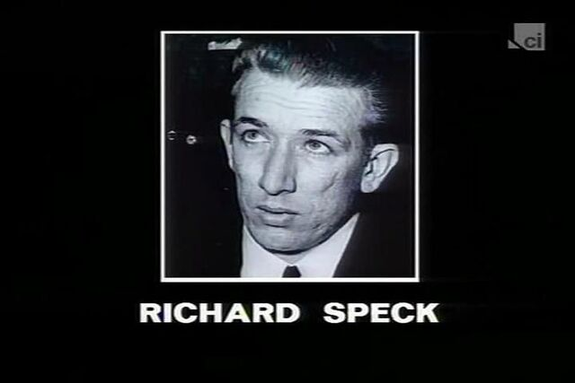 File:Richard Speck (Great Crimes and Trials).jpg
