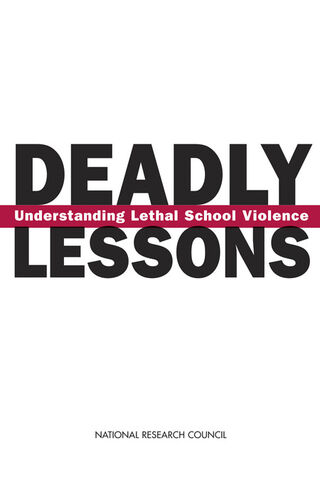 File:Deadly Lessons.jpg