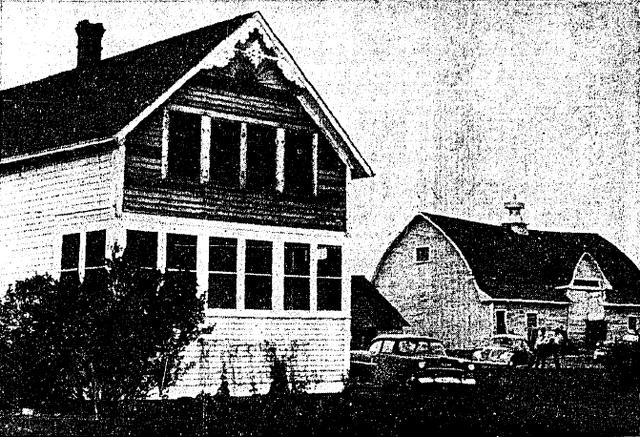 File:John Etter Clark farm.png