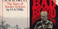 Manhunt: The Story of Stanley Graham