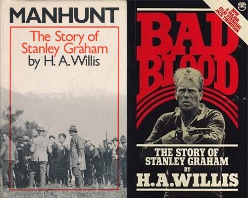 File:Manhunt - The Story of Stanley Graham.jpg