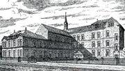 St. Marien-Schule