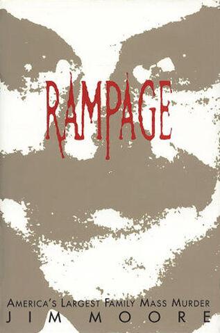 File:Rampage (Moore).jpg