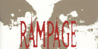 Rampage: America's Largest Family Mass Murder