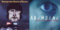 Aramoana: Twenty-two Hours of Terror