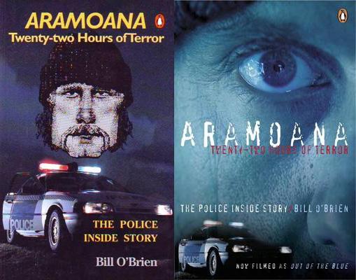 File:Aramoana - Twenty-two Hours of Terror.jpg