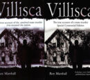 Villisca: The True Account of the Unsolved Mass Murder that Stunned the Nation