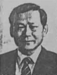 File:Liang Hsin-teng.png
