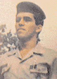 Genildo Ferreira de Franca