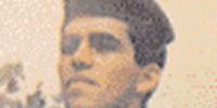 Genildo Ferreira de França