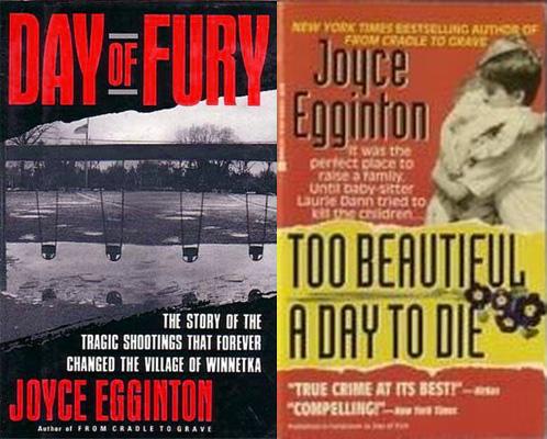 File:Day of Fury.jpg