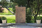 Lubys memorial killeen
