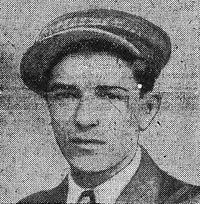 Paul Ughetto