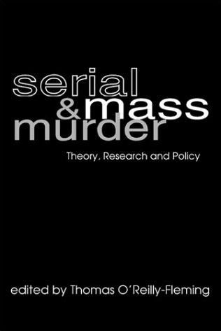File:Serial & Mass Murder.jpg