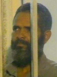 Mohammed al Nazari