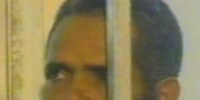 Mohammad al-Nazari