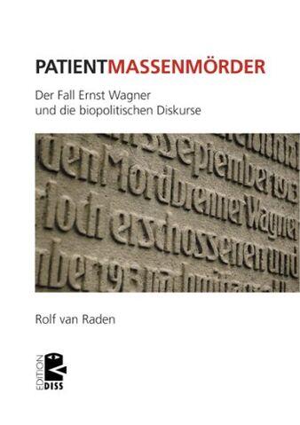 File:Patient Massenmörder.jpg