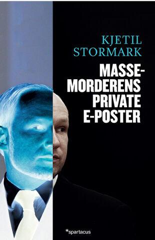 File:Massemorderens private e-poster.jpg