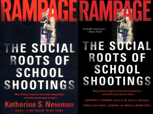 File:Rampage - The Social Roots of School Shootings.jpg