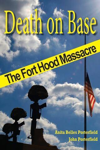 File:Death on base.jpg