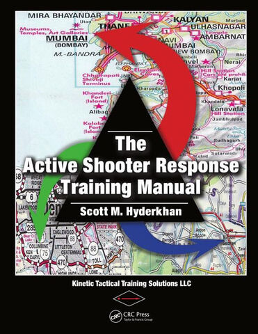 File:The Active Shooter Response Training Manual.jpg