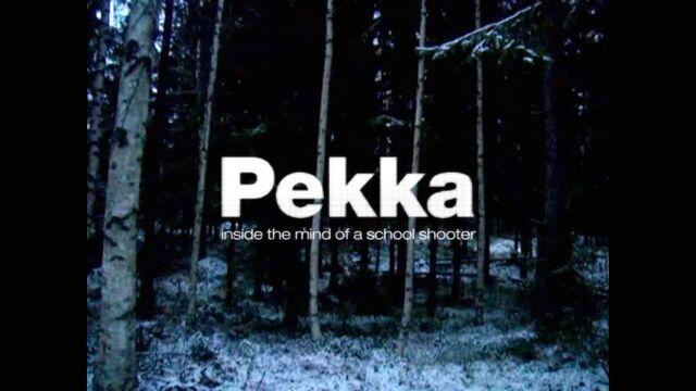 File:Pekka - Inside the Mind of a School Shooter.jpg