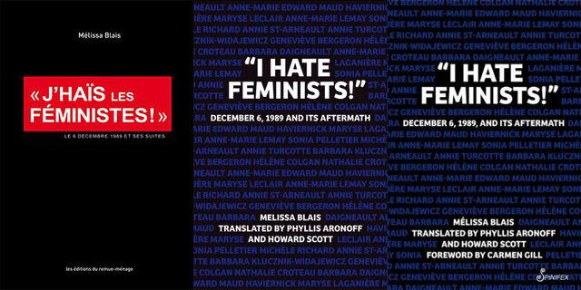 File:J'hais les féministes.jpg