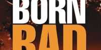 Born Bad: The Story of Charles Starkweather & Caril Ann Fugate