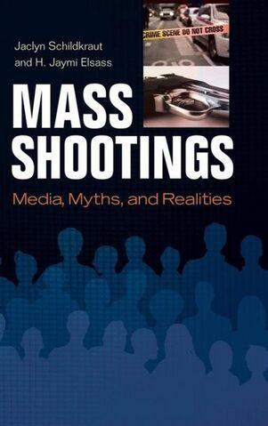 File:Mass Shootings - Media, Myths, and Realities.jpg