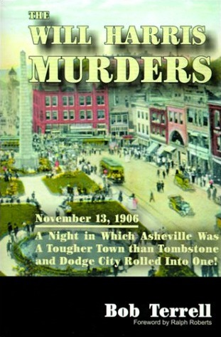 File:The Will Harris Murders.jpg