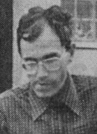 Guy Martel