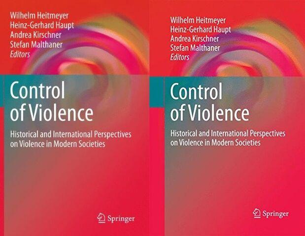 File:Control of Violence.jpg