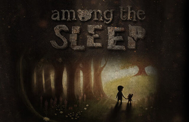 File:AMONGTHESLEEPING.jpg