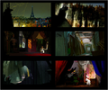 Thumbnail for version as of 23:36, October 24, 2013