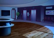 Hospital ~08