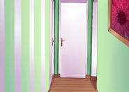 Casa da Melody Corredor
