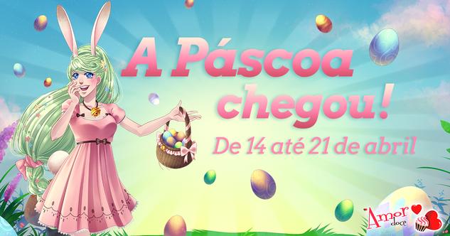Pascoa2017ad