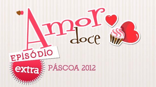 File:Páscoa2012.png