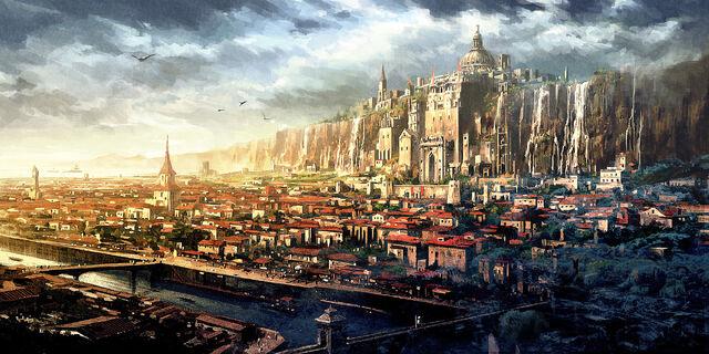 File:Capital City.jpg