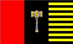 Pātauna Flag,jpg