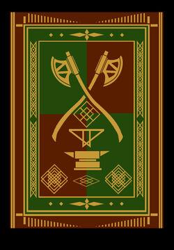 Gihoir flag2