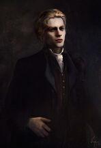 Duke Bilious IV