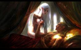 Elves1