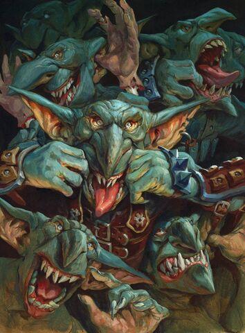 File:Goblins3.jpg