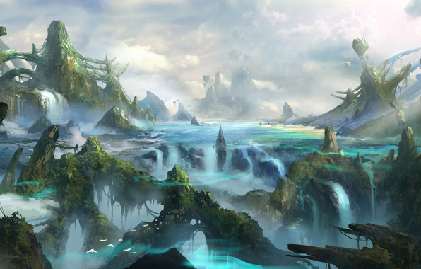 File:Dwarf River.jpg