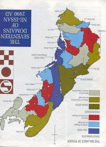 File:Ne-Issan Map.jpg