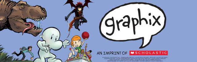 File:Graphix.png